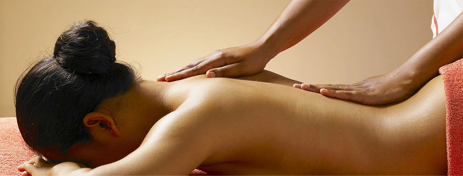 How to go for massage therapy on Crete