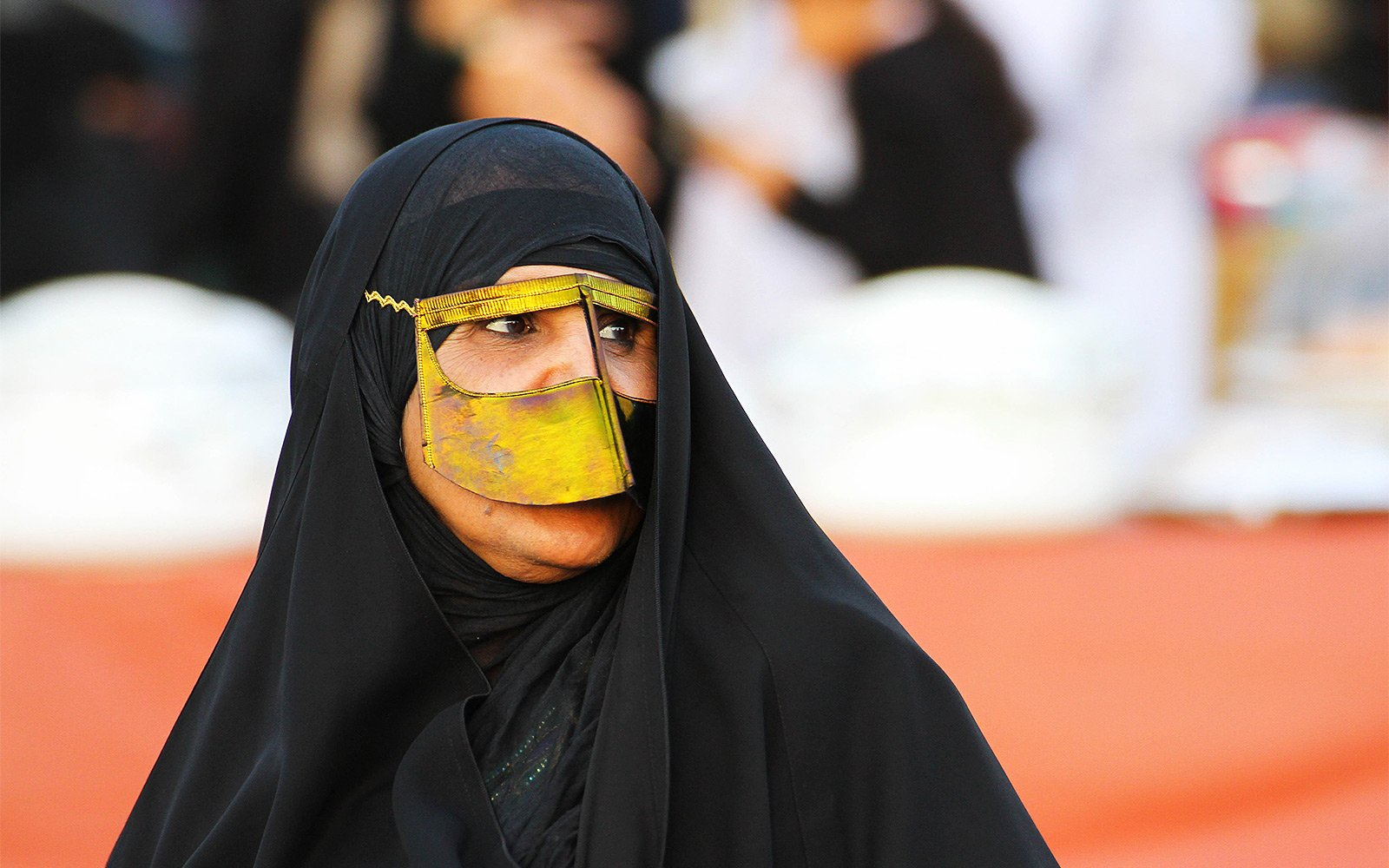 Buy burqain Dubai, United Arab Emirates