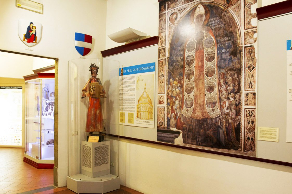 How to visit Dante's House Museum in Florence