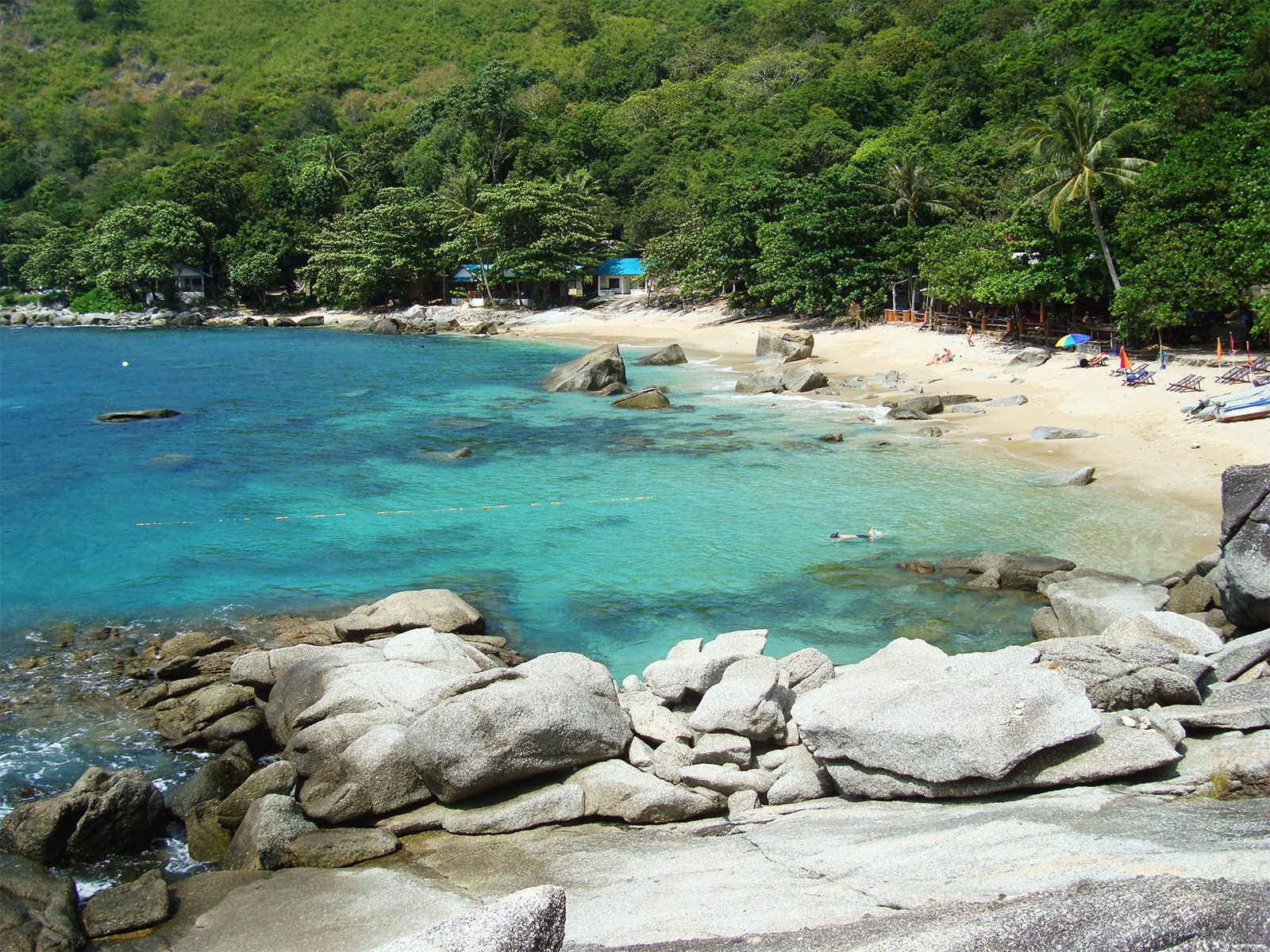 Текстильные пляжи фото 15 фотография